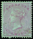 * Great Britain - Lot No.8 - 1840-1901 (Victoria)