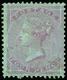 * Great Britain - Lot No.8 - 1840-1901 (Viktoria)