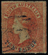 O Australia / South Australia - Lot No.115 - 1855-1912 South Australia