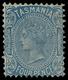 * Australia / Tasmania - Lot No.128 - 1853-1912 Tasmania