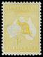 * Australia - Lot No.149 - 1913-48 Kangaroos