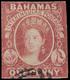 O Bahamas - Lot No.178 - Bahamas (...-1973)