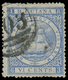 O British Guiana - Lot No.341 - Guyana Britannica (...-1966)