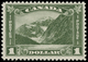 ** Canada - Lot No.458 - 1911-1935 George V