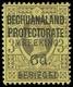 * Cape Of Good Hope / Mafeking - Lot No.485 - África Del Sur (...-1961)