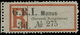 * New Britain - Lot No.993 - Colony: German New Guinea