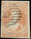 O New Zealand - Lot No.1031 - 1855-1907 Colonia Britannica
