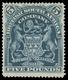 * Rhodesia - Lot No.1163 - Grande-Bretagne (ex-colonies & Protectorats)