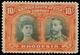 * Rhodesia - Lot No.1181 - Great Britain (former Colonies & Protectorates)