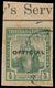 OnPiece Trinidad And Tobago - Lot No.1440 - Trinité & Tobago (...-1961)
