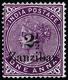 * Zanzibar - Lot No.1500 - Zanzibar (...-1963)