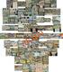 Yugoslavia 62 Complete Years From 1945 Till 2006, MNH (**) - Verzamelingen & Reeksen