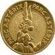 60 PLAILLY PARC ASTERIX MÉDAILLE SOUVENIR ARTHUS BERTRAND 2011 JETON TOURISTIQUE MEDALS TOKENS COINS - Arthus Bertrand