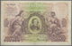Portugal: Banco De Portugal 20 Escudos 1915, P.115, Very Nice With A Few Repaired Tears And Repaired - Portugal