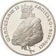 Polen: 5.000 Zlotych 1989, Wladyslaw II. Jagiello, (5000 Złotych), KM# Y 198, Fischer K 062. Ohne Pr - Pologne