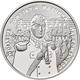 Polen: 10 Zlotych 1996, 200 Lecie Powstania Mazurka Dabrowskiego, KM# Y 318, Fischer K (10) 008. Pol - Pologne