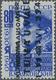 Dt. Besetzung II WK - Litauen: 1941, 80 Kop. Landesausgabe Postfrisch Mit Doppeltem Aufdruck. Es Lie - Bezetting 1938-45