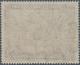 Alliierte Besetzung - Gemeinschaftsausgaben: 1947, 24 Pfg. Leipziger Frühjahrsmesse, Kupfertiefdruck - Zona AAS