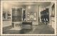 "Ansichtskarten: Propaganda: 1941, 9 Fotokarten Der Ausstellung ""Kampf Um Wien"", Alle Mit Entsprechen - Politieke Partijen & Verkiezingen"