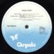 * LP *  BABYS - HEAD FIRST (Holland 1978 EX!!!) - Rock