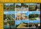 Abruzzo Pittoresco - Teramo