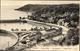 Cp Saint Aubin Jersey Kanalinseln, Vue Générale, Totalansicht Der Ortschaft, Hafenbecken - Ilustradores & Fotógrafos