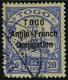 Oblitéré N° 31B Et 35B, Les 2 Valeurs, TB - Stamps