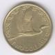 NEW ZEALAND 1990: 2 Dollars, KM 61 - New Zealand