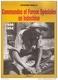 COMMANDOS ET FORCES SPECIALES GUERRE INDOCHINE 1944 1954 CLI PARA GCMA NORD VIET NAM  LAOS TONKIN - Libri