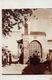 ¤¤   -   SYRIE   -   Carte-Photo   -  ALEP   -  Fontaine D'un Souk   -   ¤¤ - Syrië