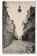 LOT  DE 35 CARTES  POSTALES  ANCIENNES  DIVERS  FRANCE  N26 - 5 - 99 Postcards