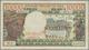 Congo / Kongo: République Populaire Du Congo 10.000 Francs ND(1974-81), P.5a, Still Nice And Rare No - Zonder Classificatie