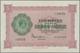 Seychelles / Seychellen: The Government Of Seychelles 5 Rupees 1942, P.8, Great Original Shape With - Seychellen