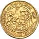 Altdeutschland Und RDR Bis 1800: Münster-Bistum, Ferdinand Von Bayern 1612-1650: 5 Dukaten 1638, Mün - [ 1] …-1871 : Duitse Staten