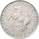 Weimarer Republik: Notgeld Provinz Westfalen: 1 Billion Mark 1923, Freiherr Vom Stein, Jaeger N 28. - [ 3] 1918-1933: Weimarrepubliek