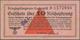 Deutschland - Konzentrations- Und Kriegsgefangenenlager: 10 Reichspfennig KGL-Lagergeld O.D.(1939-45 - Duitsland