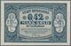 Deutschland - Notgeld - Baden: Umfangreiche Sammlung Von Ca. 730 Scheinen In 2 Einsteckalben, U. A. - Lokale Ausgaben