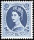 ** N°262/ 301 - Petite Série De Timbre De Grande Bretagne. TB. - Gran Bretaña