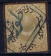 Ottoman Stamps With European CanceL  TUZLA - Gebruikt