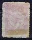 Ottoman Stamps With European CanceL  USKUB GARE  SKOPJE NORTH MACEDONIA - Gebruikt