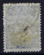 Ottoman Stamps With European CanceL VILDJE TRINE - Gebruikt
