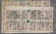 China - Volksrepublik - Provinzen: East China, East China People's Posts,1949, 7th Anniversary Of Fo - 1949 - ... República Popular