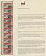 """DDR: 1960, 20 Pfg. Eisenbahn Im Geschnittenen 10er-Streifen Sauber Tagesgestempelt """"SEBNITZ 5.12.260 - [6] République Démocratique"""