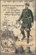 Ansichtskarten: Künstler / Artists: CASTOR, 32 Karten Zur Geschichte Frankreichs, Den Beziehungen Zu - Künstlerkarten