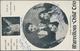 Ansichtskarten: Motive / Thematics: VOLKSBELUSTIGUNG / MUSIKGENIES, Kleine Schachtel Mit 93 Alten An - Postcards