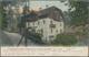 Ansichtskarten: Österreich: NIEDERÖSTERREICH / PAYERBACH An Der Südbahn, Schachtel Mit Knapp 300 His - Autriche