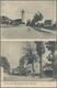 Ansichtskarten: Bayern: MÜNCHEN RAMERSDORF-PERLACH, 62 Historische Ansichtskarten, Mit Dubletten, Ab - Non Classés
