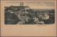 Ansichtskarten: WÜHLKISTE, Karton Mit über 2000 Alten Und Neuen Ansichtskarten, Eine Vielseitige Mis - 500 Postkaarten Min.