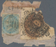 Afghanistan: 1871-1932, Collection Of 44 Covers, Or Parts Of Covers, And Postal Stationery Items, Mo - Afghanistan
