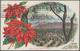 Vereinigte Staaten Von Amerika - Besonderheiten: 1900/1970, Box With More Then 1100 Historical Postc - United States